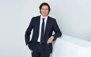 RA Philip Müller - Rechtsanwälte und Fachanwälte für Strafrecht in München & Hamburg
