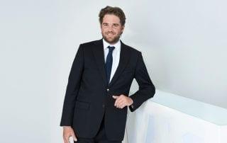 Rechtsanwalt Dr. Betz - Rechtsanwälte und Fachanwälte für Strafrecht in München & Hamburg