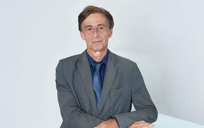RA Wittmann - Rechtsanwälte und Fachanwälte für Strafrecht in München & Hamburg