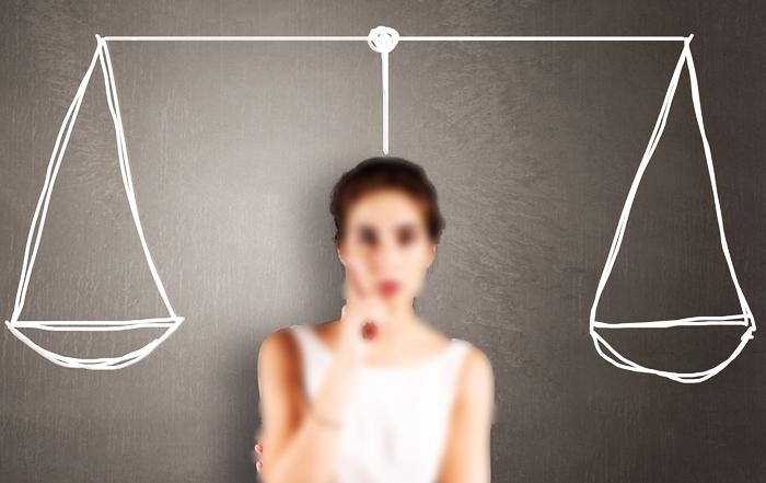 Aussage gegen Aussage | Dr. Alexander Stevens | Anwalt für Strafrecht München | Fachanwalt für Strafrecht München