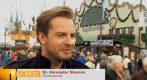 Dr. Stevens bei RTL - Anwalt für Strafrecht Rechtsanwalt + Fachanwalt