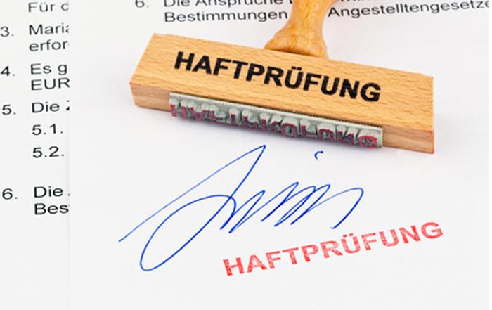 Haftprüfung | Dr. Alexander Stevens | Anwalt für Strafrecht München | Fachanwalt für Strafrecht München