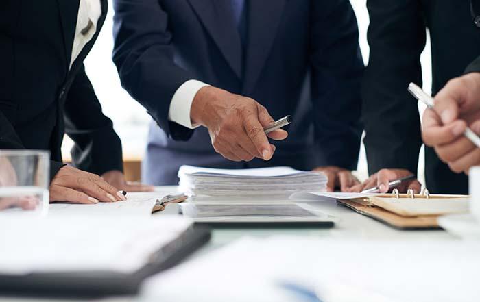 Strafverteidigung - Prozessanwalt - Strafverteidiger Anzeigei | Dr. Alexander Stevens | Anwalt für Strafrecht München | Fachanwalt für Strafrecht München