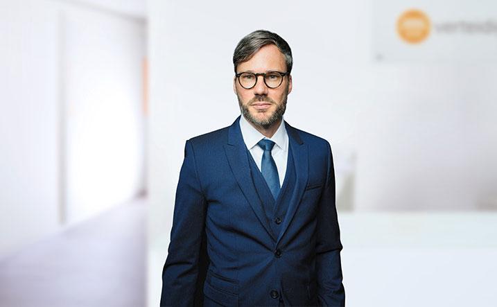 Bamhöfner | Anwalt für Strafrecht Rechtsanwalt + Fachanwalt