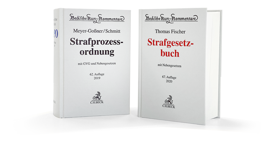 Bücher - Dr. Alexander Stevens Strafverteidiger München | Anwalt für Strafrecht München | Fachanwalt für Strafrecht München