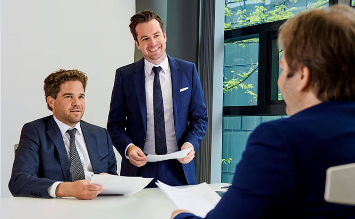 Dr. Alexander Stevens & Dr. Betz | Anwalt für Strafrecht Rechtsanwalt + Fachanwalt