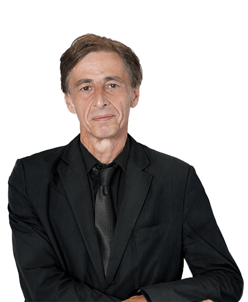 Rechtsanwalt Johannes Wittmann